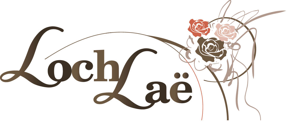 Loch Laë